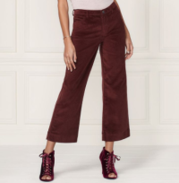 Corduroy Pants Corduroy Trousers