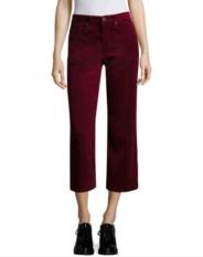 Corduroy Pants Corduroy Trousers