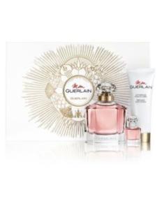 Mon Guerlain, Guerlain, Perfume, Lotion, Beauty, Gift