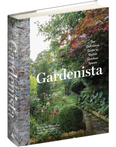 Workman Publishing Gardenista