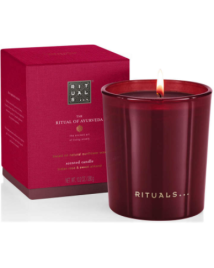 Rituals The Ritual of Ayurveda Scented Candle