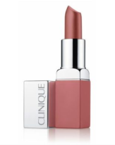 Clinique Pop Matte Lip Colour and Primer