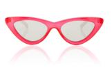 Le Specs X Adam Selman Moda Operandi