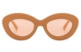 Le Specs X Adam Selman Revolve